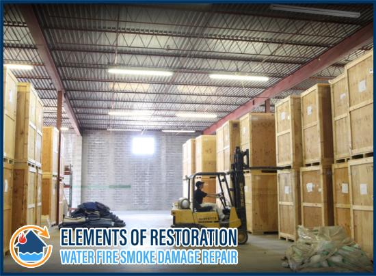 Elements-of-Restoration-Water-Fire-Smoke-Damage-Repair-Austin