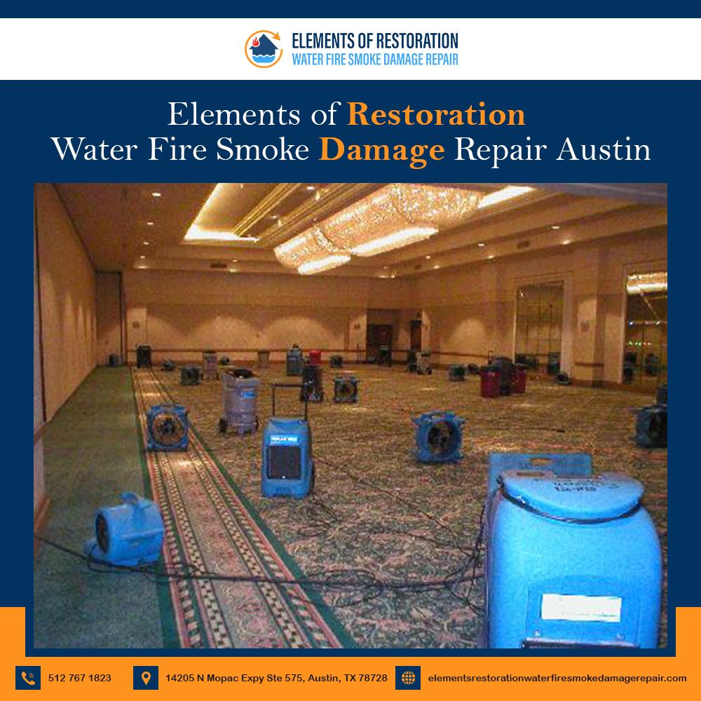 Elements-of-Restoration-Water-Fire-Smoke-Damage-Repair-Austin